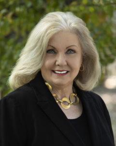 Melissa Gregory Kansas Senate