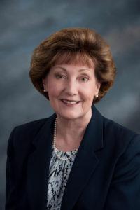 Brenda S. Dietrich, Senate candidate